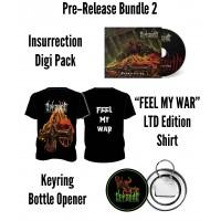 Pre-Release Bundle 2