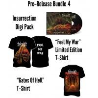 Pre-Release Bundle 4