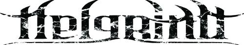 Helgrind - Online Store