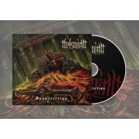 Insurrection Pre-Release Sale